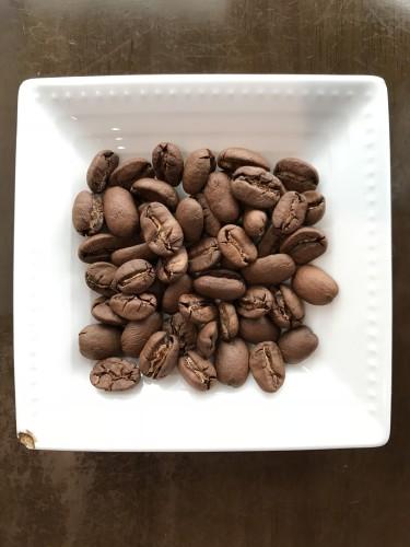 完全数量限定コーヒーイメージ1