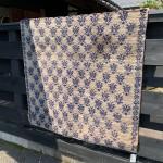 絨毯 キリム展イメージ3