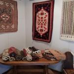 キリム・絨毯展イメージ2