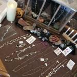 Original Handmade Accessoriesイメージ1