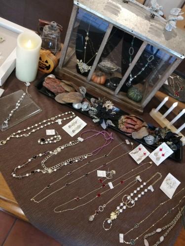Original Handmade Accessoriesイメージ