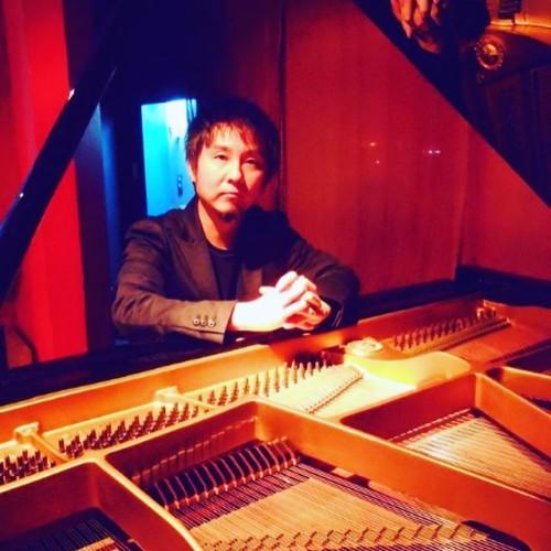 ピアノ & フルート生演奏イメージ1