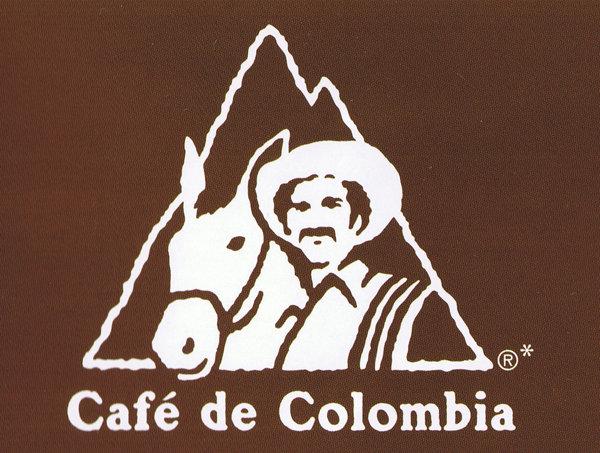 コロンビアイメージ1