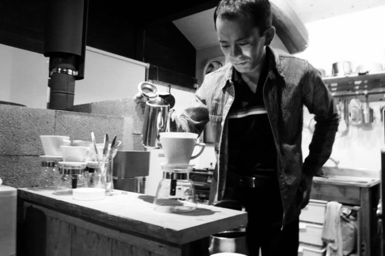 カフェをはじめてみませんか?(10/18開催)イメージ1