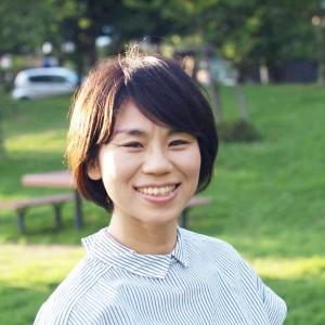 稲垣さん写真