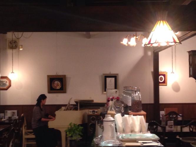 ピアノ生演奏開催しました。イメージ3