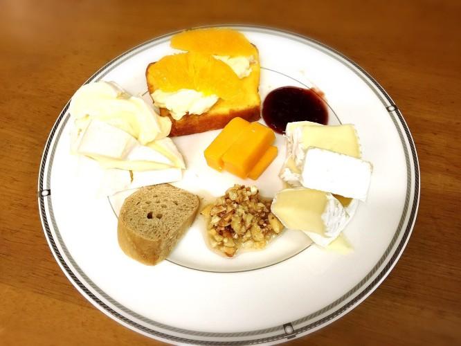 平林さん チーズセミナーイメージ1