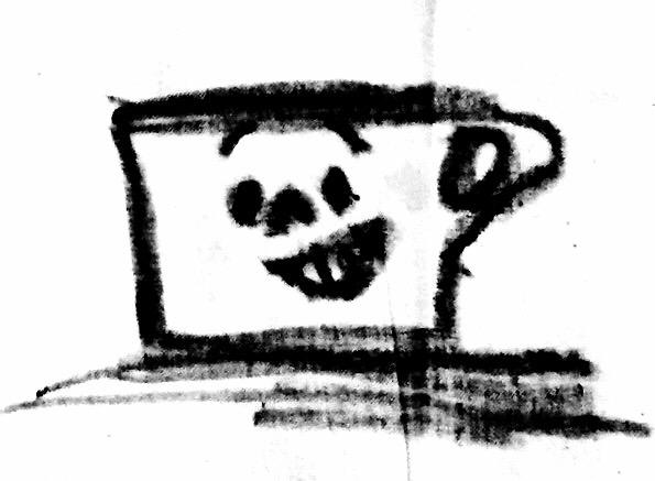 コーヒー飲み比べ教室イメージ1