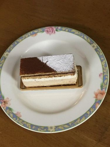 チョコレートイメージ1